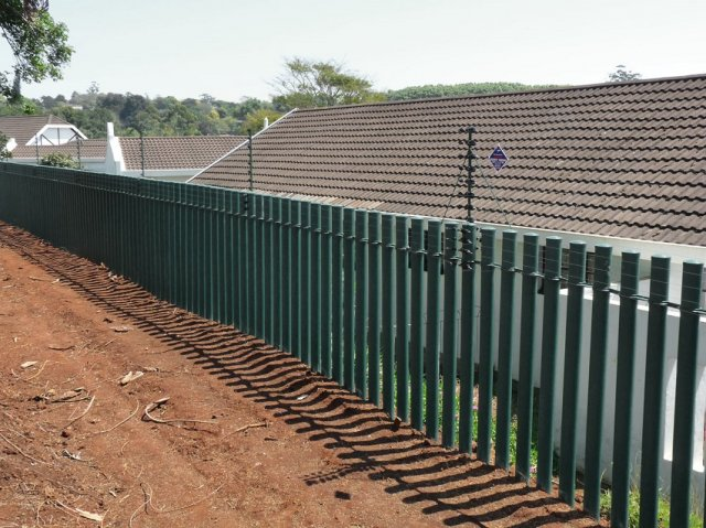 Superfence Products